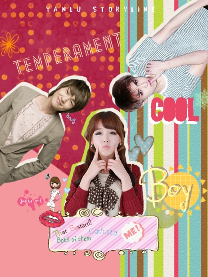 Temperament-n-cool-boy_3