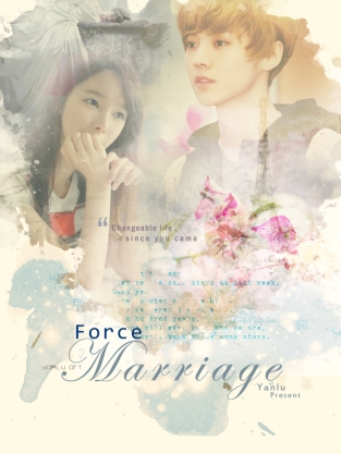 Force-Marriage